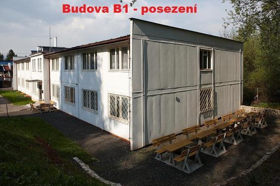 Ubytování HORAL TRUTNOV foto 2