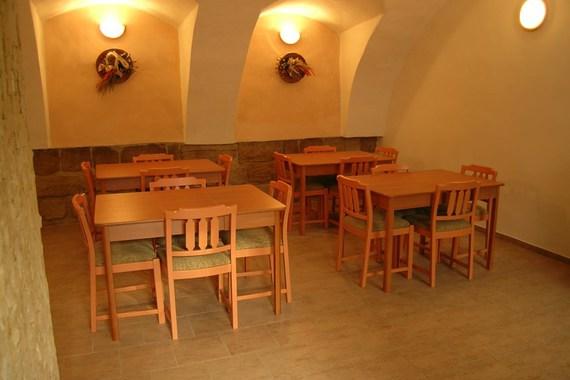 Ubytování Český ráj BLÜMEL foto 6
