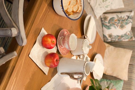 Restaurant - Penzion - Wellness - POD HůRKOU foto 6