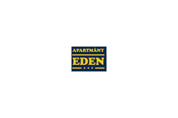 Apartmány EDEN foto 6