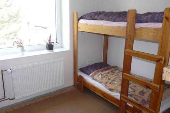 Ubytovna KAVÁK, s.r.o. - Ubytovna - hostel KAVÁK foto 1