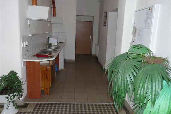 Ubytovna KAVÁK, s.r.o. - Ubytovna - hostel KAVÁK foto 2