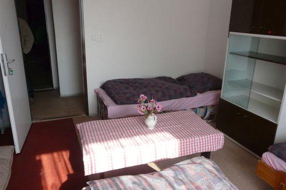 Ubytovna KAVÁK, s.r.o. - Ubytovna - hostel KAVÁK foto 3