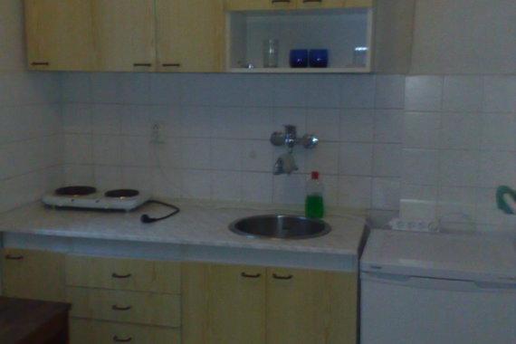 Ubytovna u Krkavce foto 5