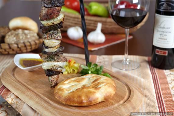 Restaurace & penzion Star� �asy foto 20