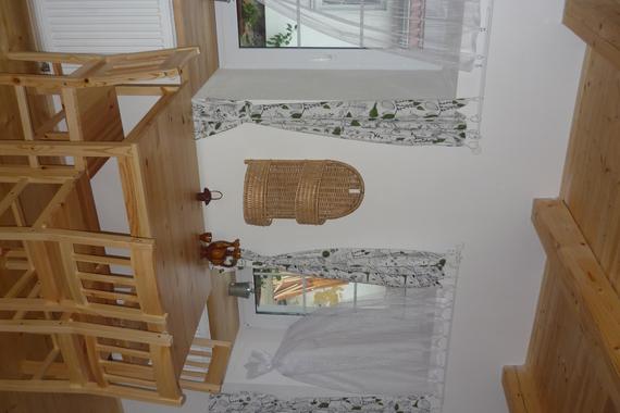 Apartmány Jílovice u Třeboně - Mgr. Miloslava Smržová foto 3