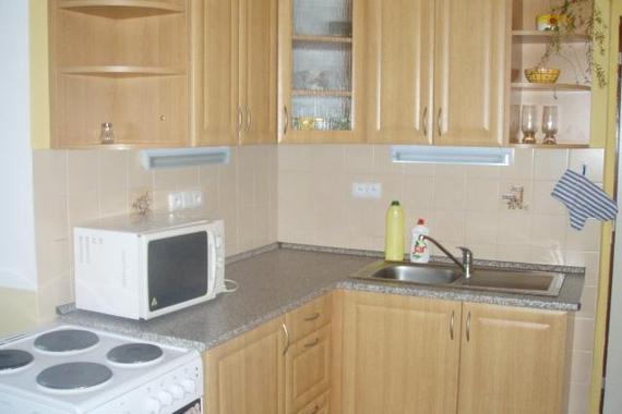 Levné ubytování v Třeboni SSRV foto 5