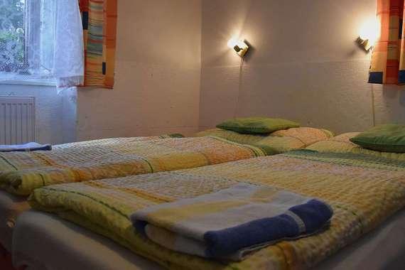 Apartmány U Pešků foto 4
