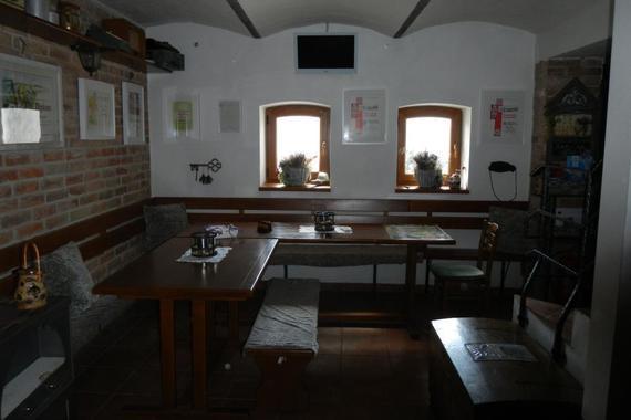 Ubytování u Hádlíků foto 5