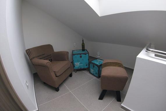 Ubytování u Hádlíků foto 60