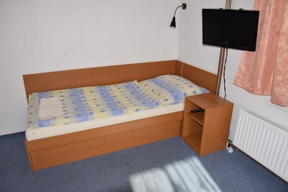 Hotel RABBIT foto 14