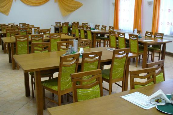 Hotel RABBIT foto 21