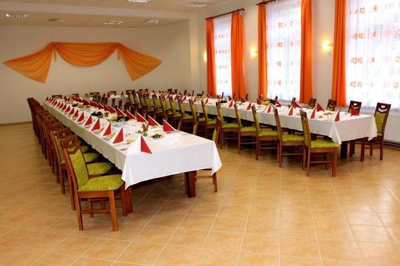 Hotel RABBIT foto 4