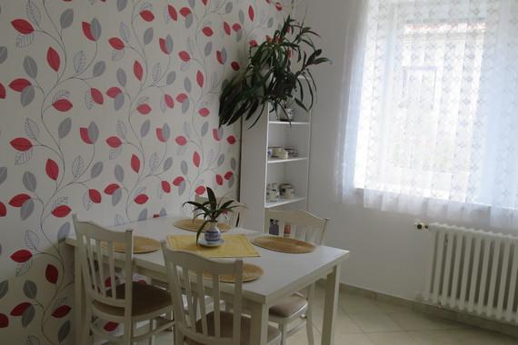 Apartmán Běloky - Ing. Zdeňka Šichtařová foto 6