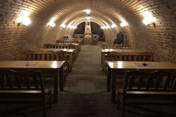 Vinný sklep Herbenka foto 6