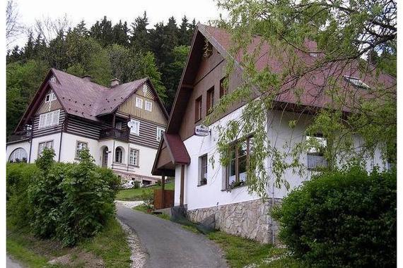 Penzion Poláček foto 1