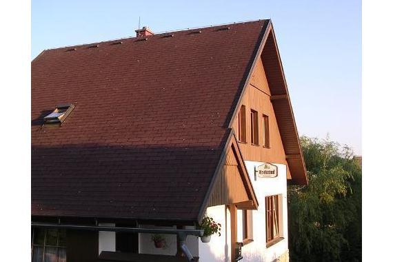 Penzion Poláček foto 9