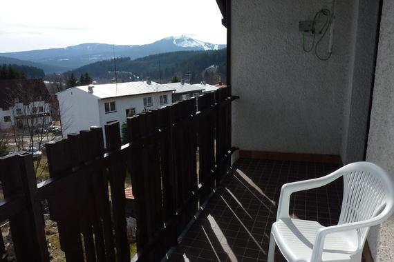 Ubytování U Ády foto 5
