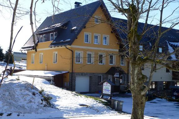 Ubytování Edita foto 5