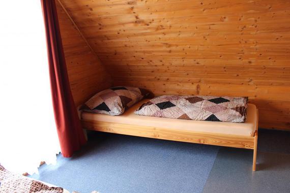 Masarykova chata foto 17