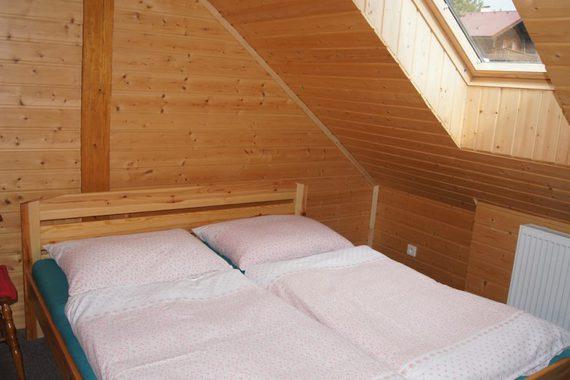 Ubytování U Götzů foto 2