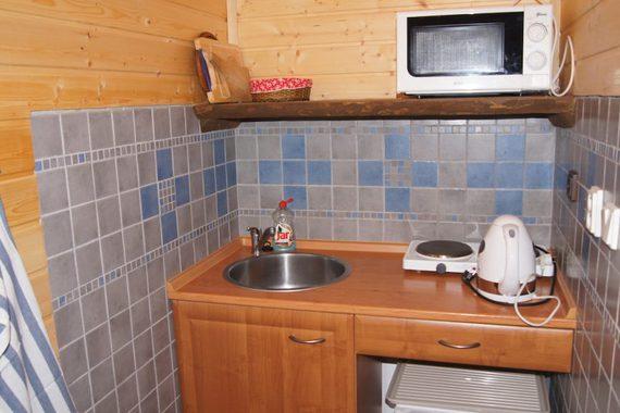 Ubytování U Götzů foto 3
