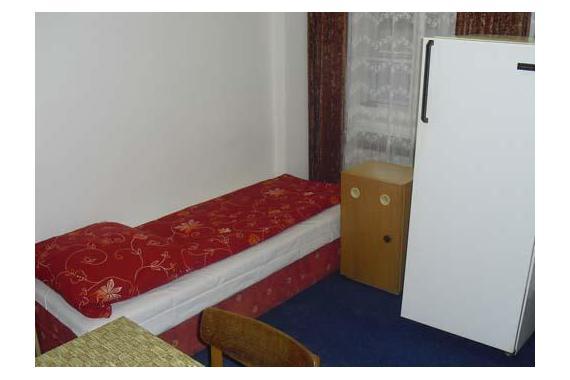 Hostel G-56 foto 6