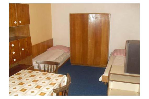 Hostel G-56 foto 10