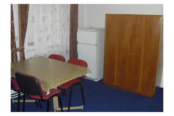 Hostel G-56 foto 12