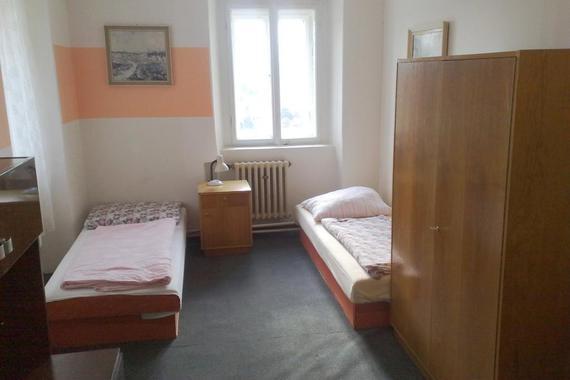 Hostel G-56 foto 5
