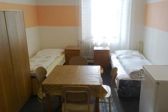 Hostel G-56 foto 7