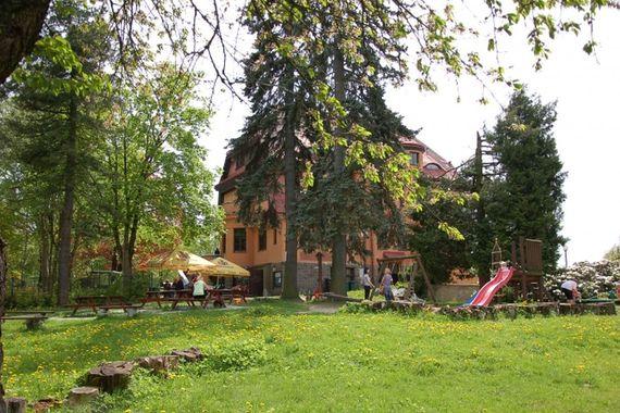 Penzion Jablonec foto 4