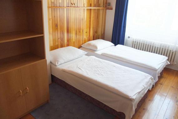 Levné ubytování u Štěrbů foto 3