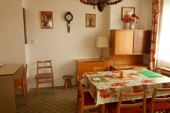 Levné ubytování u Štěrbů foto 5