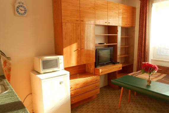 Levné ubytování u Štěrbů foto 8