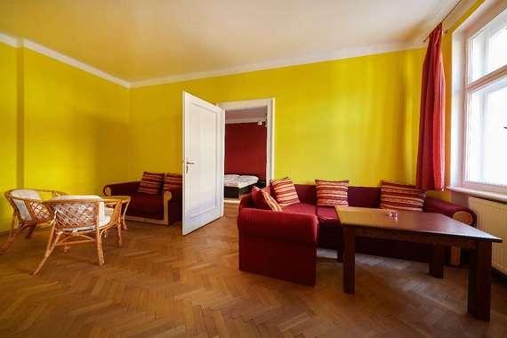 Hostel Foster foto 6