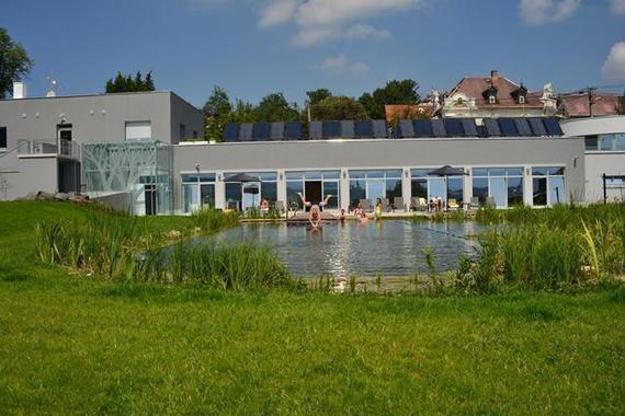 Antonie Hotel foto 4