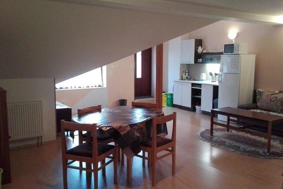 Apartmány Neronet foto 8