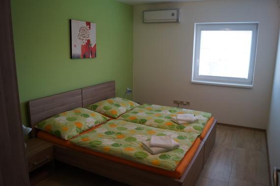 Apartmány Lužičan foto 6