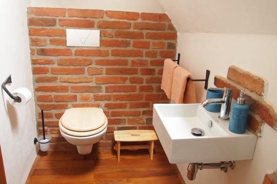 Apartmán U Brány foto 7