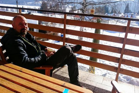 Chalupa Václav foto 8