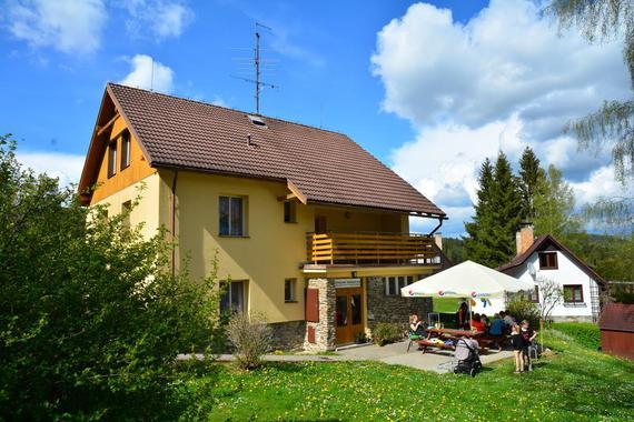 Chalupa Václav foto 10