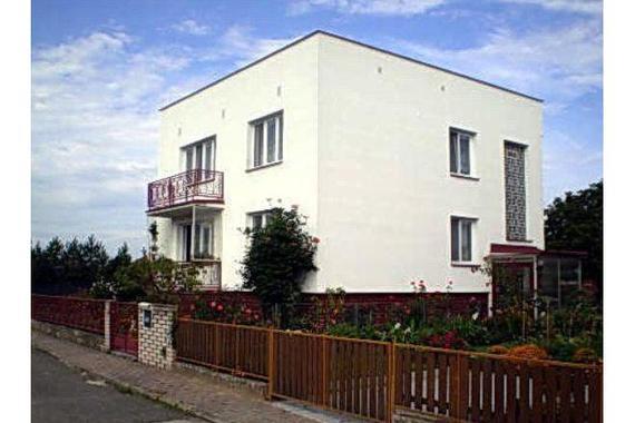 Ubytování U Lázní foto 1