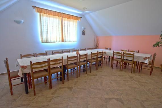 Penzion Na Perku foto 13
