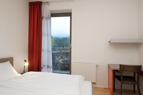 Hotel Háj foto 10