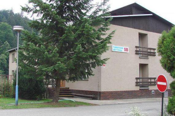 Penzion-ubytovna SB foto 1