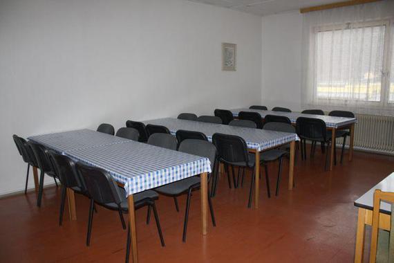 Penzion-ubytovna SB foto 16