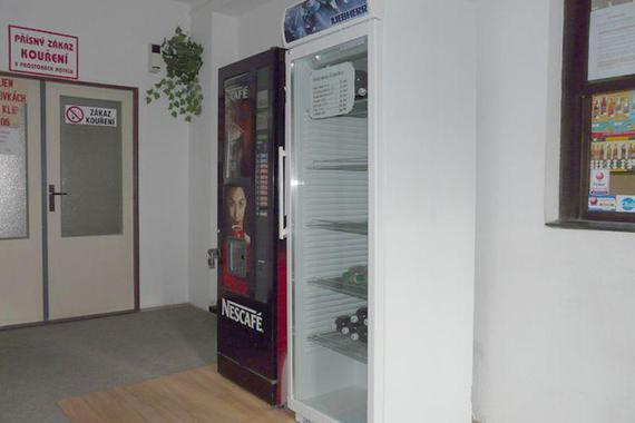 Penzion-ubytovna SB foto 17