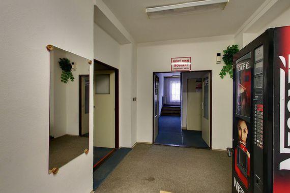 Penzion-ubytovna SB foto 6