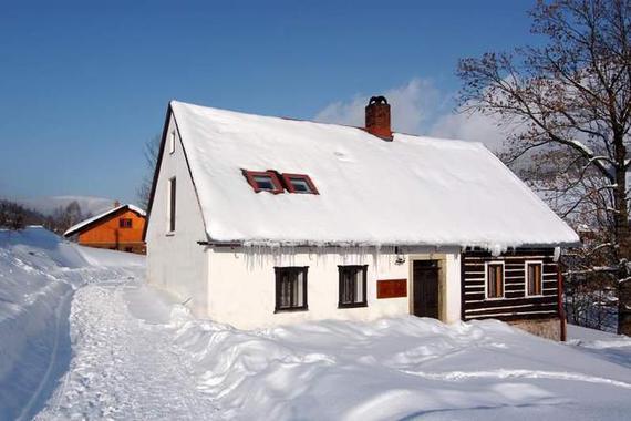 Ubytování Dolní Morava foto 1